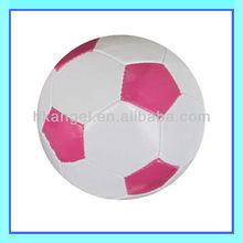 "4"" Stuffed PU foam ball"