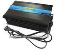 cargador de batería solar 12v10a 12v20a 12v30a