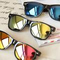 hotsell atacado china óculos de moda de óculos de sol wayfarer made in china