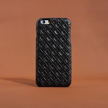 For custom case iphone/accessories for mobile phones