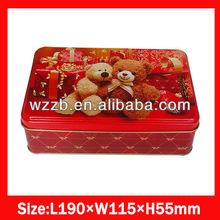 cake tins wholesale uk,custom cake tins