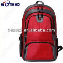 Best Branded Laptop Backpack Fashion Second Hand Backpack