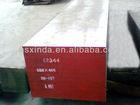 Tool Steel Flat Din1.2344