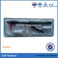 Desechables instrumento hemorroide, circular hemorroidal grapadora set