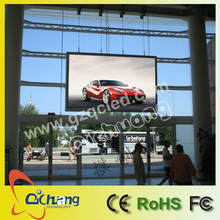 hd ph5mm led big screen xxx photos outdoor led display big xxx video screen