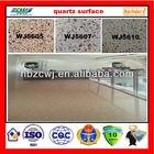 Quartz Countertops, Quartz Surfaces, Quartz Kitchen Tops