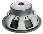 Car Subwoofer Speaker AS141009 / AS141209