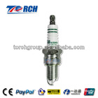 For bosch W8DC roadster/racing Iridium car spark plug
