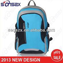 waterproof travel hiking camera backpack bags