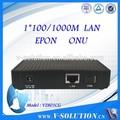 Alta qualidade de unidade de rede óptica, 1ge onu gepon, comprar direto da fábrica na china. Mais detalhes, contato dos pls skype: susan. Hyl