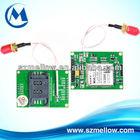 M2M! GPRS wireless modem with M10 GPRS Module