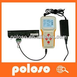 laptop battery testing equipment