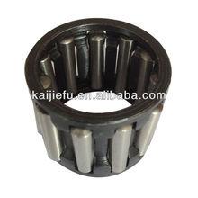 Needle roller bearing,cage assemblies K35X45X20