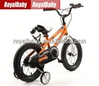 Royalbaby factory direct cheap kids bicycles /child bike seat //childs road bike
