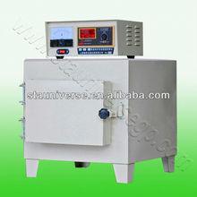 STA super quality lab 1600 1700 1800C high temperature muffle furnace