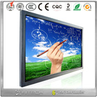 touch screen smart tv 55 inch,touch screen smart tv with high quality