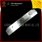 Paper Cutting Knife&Printing and Packing industry