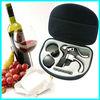 EVA Hard shell cases for corkscrew/wine opener/bottle opener
