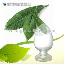 Banaba Leaf Extract Corosolic Acid powder