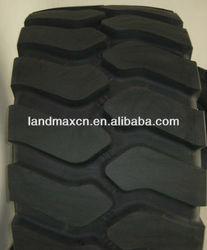 L-5 wheel loader tyre 17.5R25 20.5R25 23.5R25 26.5R25 29.5R25 29.5R29 35/65R33 45/65R45 45/65R39