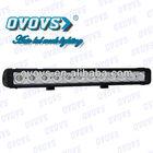 "180W led bar lights 30"" 4WD Accessories off road bar lights for ATV"