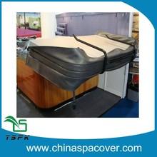 Energy Efficiency spa cover ASTMcertificated spa cover