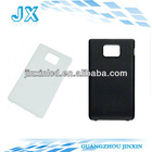 for galaxy s2 i9100 original back cover