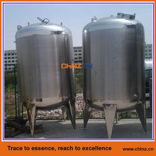 IV insulation water storage tank,