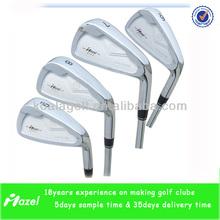Golf,Golf Club Head,Golf Iron,