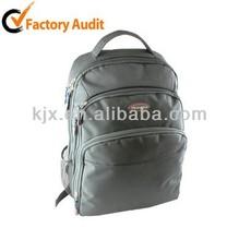 Waterproof Nylon Backpacks for Adults