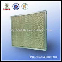 VH9 Clean Plant Air Car Filter,car painting filter