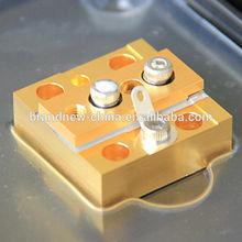 40W 808nm CW CS Single Bar Diode Laser,High Power Laser Diode,LD