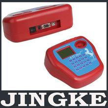 [JINGKE] Super AD900,AD 900 Key Maker, Free Shipping AD-900 Pro Transponder Copier