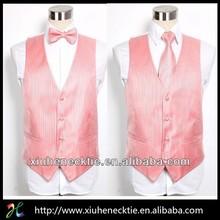 2013 Summer New Fashion Design Men's wedding Coat for groom