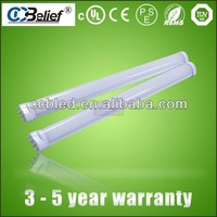 excellent quality dimmable LED 2G11 light