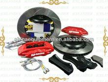 Brake kits/racing disc brake pipe/gy6 scooter racing parts