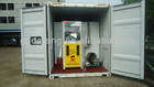 High quality mobile station fuel made top class manufacturer in China