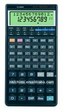 2-line calculator scientific calculator
