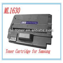 Compatible Samsung Toner Cartridge ML-D1630A for Samsung ML-1630/SCX-4500