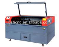 2015 Laser cutting machine looking for distributors in vietnam