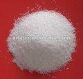 Anionic poliacrilamida tratamento de água polímero