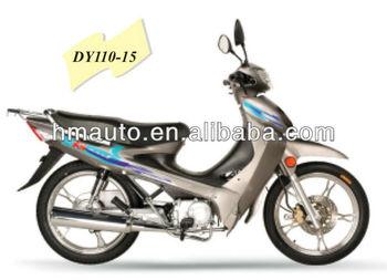 DAYANG Motorcycle DY110-15, DY120, DY125, DY50, DY100, DY150, 50CC, 100CC, 110CC, 125CC 150CC, Pocket Bikes
