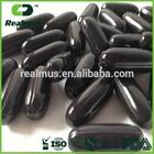 omega 369 Omega 3 deep sea EPA DHA fish oil softgel