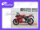 2014 Racing Motorcycle,motocicleta