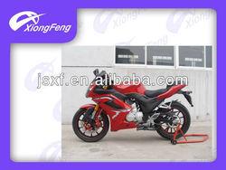 2014 Racing Motorcycle,motocicleta