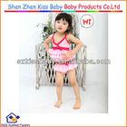 toddler swimsuit wholesale young girl sexy fashion bikini