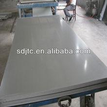 Rigid PVC sheet for Chemical storage vessels