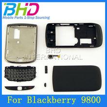 for original blackberry torch 9800 housing
