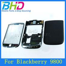 original housing for blackberry 9800