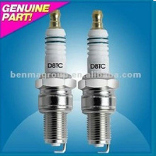 High Quality and Cheap Price! A5YC/A6YC motorcycle sparking plug
